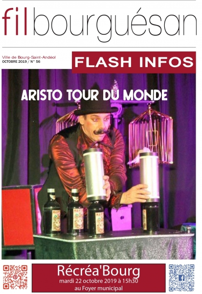 couv_flash_octobre_2019-1