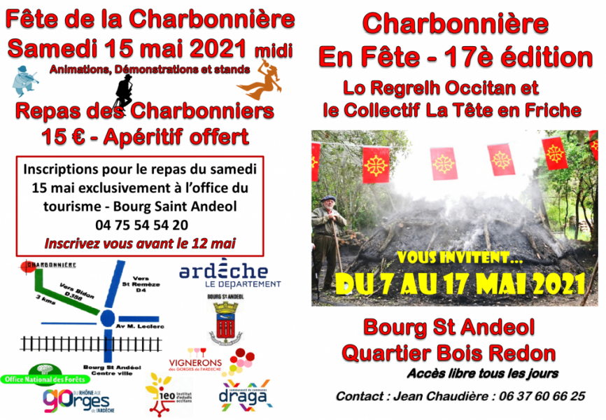 Flyer_fete_charbo_2021_v1-1